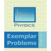 NCERT EXEMPLAR PROBLEMS PHYSICS FOR CLASS 11