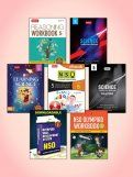 MTG NSO Power Pack - Class 5