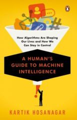 Penguin A Human's Guide to Machine Intelligence