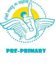 BBPS Pitampura Class Pre-Primary (PP II)