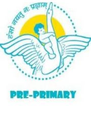 BBPS Pitampura Class Pre-Primary (PPII)