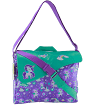 Smily Kiddos Fantasy Fancy Shoulder bag (Purple)