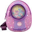 Smily Kiddos Candy Go out bag (Purple)
